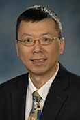 Elliot Hong