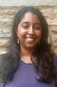 Kavita Thangavelu